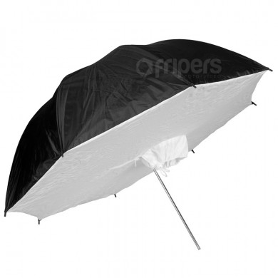 Umbrella softbox FreePower 80cm