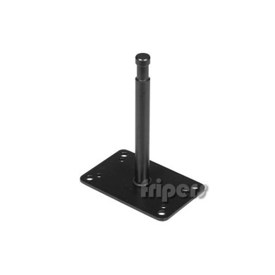 Universal Ceiling Wall Mount Extension Arm 160 mm FreePower