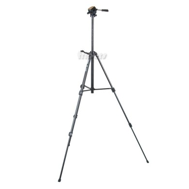 Velbon C-400 VIDEO Tripod