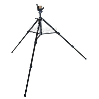 Velbon DV7000 3 Section Ultra Heavy Duty Tripod
