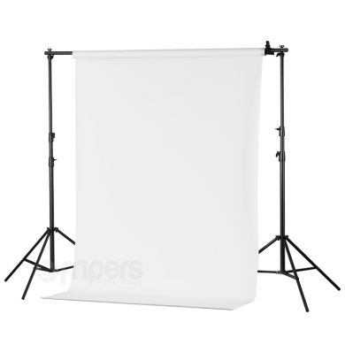 Vinyl backdrop 1,52 x 2,13 m Savage USA