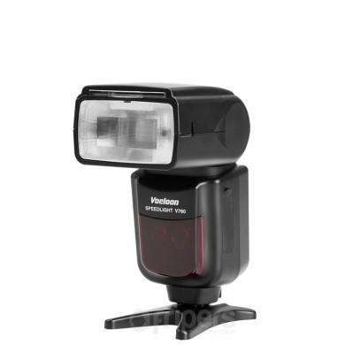 Speedlite Voeloon V760 TTL for Nikon