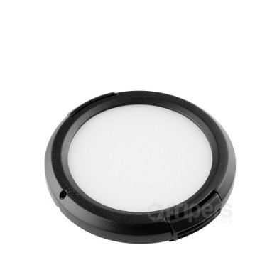 White Balance Lens Cup 58mm FreePower