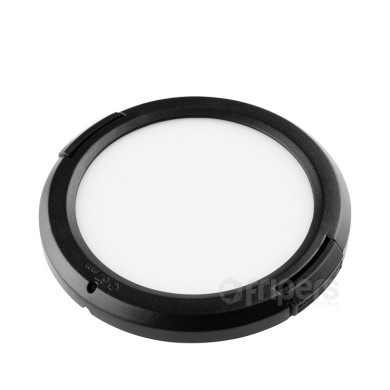 White Balance Lens Cup 67mm FreePower