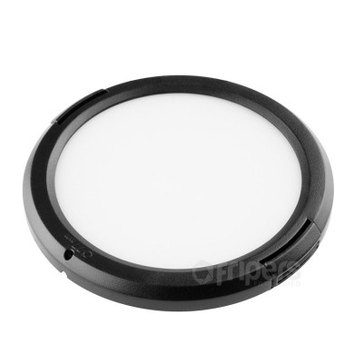 White Balance Lens Cup 77mm FreePower
