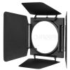 Barn door Aurora for reflectors 21cm