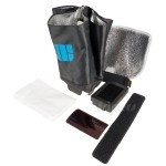 Accessory kit FreePower 5in1 ESA-K3 (for speedlights)