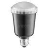 Flash bulb FreePower 45Ws