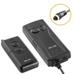 FM Wireless Shutter for Olympus E1 E3 E10 E20 E100RS do 100m FreePower