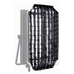 Grid for 2x55W lamp panels FreePower