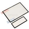LCD cover for Canon 5D Mark III glass glue free montage Larmor