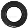 Lens Converter EF on M42 for Canon FreePower