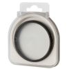 MC-UV Filter MASSA 62mm