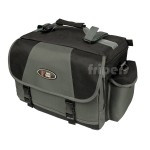 Medium Shoulder Photo Equipment Bag 44x22x26 cm