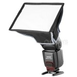 Microbox BS camera light softbox