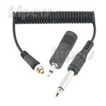 Pc-Jack sync cord for YongNuo RF-603