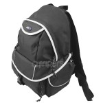 Photo BackPack 40x33x21cm Camrock Z10 Simple