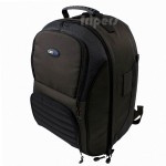 Photo BackPack 40x33x21cm Camrock Z60 Beeg