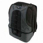 Photo BackPack 44x24x36cm Camrock Z55 Neo