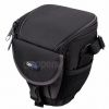 Photo bag / holster 22x19x14cm Camrock V375 City