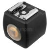 Photocell with PC socket FreePower for Canon