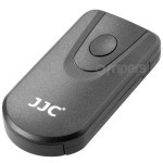 IR remote control JJC IS-C1 Canon