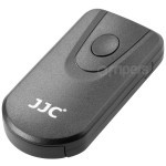 IR remote control JJC IS-N1 Nikon