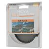 Polarizing Circular Filter HOYA HRT CIR-PL UV 58mm