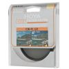Polarizing Circular Filter HOYA HRT CIR-PL UV 62mm