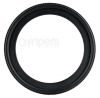 Reverse mounting ring Canon 62mm FreePower