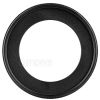 Reverse mounting ring Canon 72mm FreePower