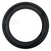 Reverse mounting ring Nikon AF 58mm FreePower