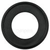 Reverse mounting ring Nikon AF 72mm FreePower
