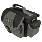 Shoulder Photo Equipment Bag 36x18x17