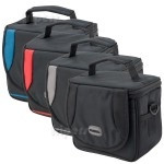 Photo bag GodSpeed 1308 colours at choose