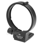 Tripod Mount Ring B type bracket FreePower