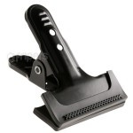 Universal Clip mini Clamp FreePower