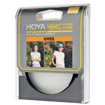 UV Filter HOYA HMC 72mm