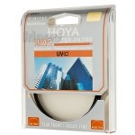 UV Filter HOYA HMC-C 37mm