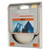 UV Filter HOYA HMC-C 52mm