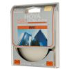 UV Filter HOYA HMC-C 55mm