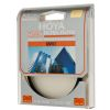 UV Filter HOYA HMC-C 72mm