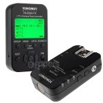 Wireless radio trigger YongNuo YN-622N KIT for Nikon